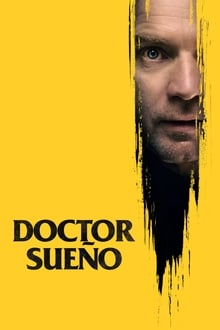 Doctor Sleep (Doctor Sueño) (2019)