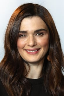 Photo of Rachel Weisz