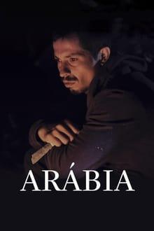 Arábia Torrent (2018) Nacional WEB-DL 1080p FULL HD Download