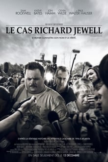 Le cas Richard Jewell Film Complet en Streaming VF