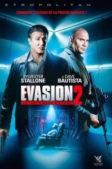Evasion 2