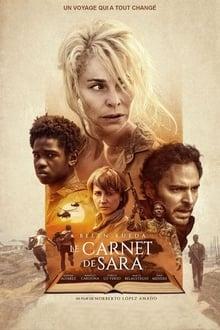 Film Le Carnet de Sara streaming