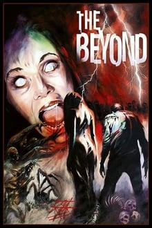 The Beyond 1981