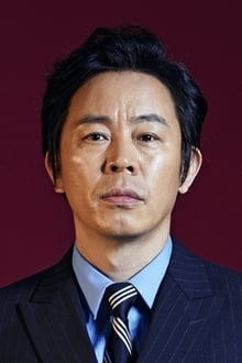 Photo of Choi Duk-moon