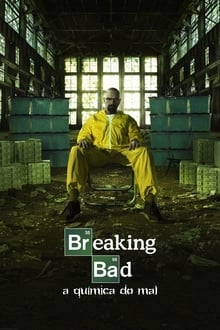 Assistir Breaking Bad – Todas as Temporadas – Dublado / Legendado