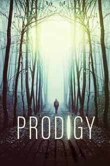Prodigy (2018) Dual Audio Hindi-English x264 Eng Subs WEBRip 480p [357MB] | 720p [948MB] mkv