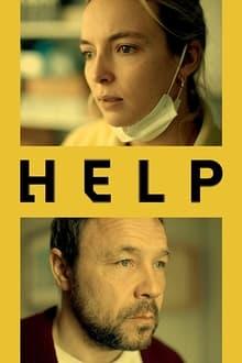 Help Legendado