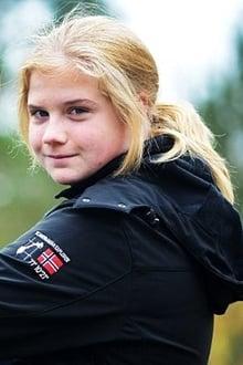 Photo of Ida Husøy