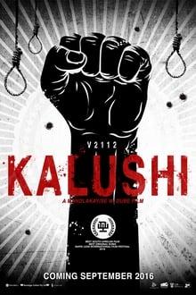 Kalushi : The Story Of Solomon Mahlangu (2017)