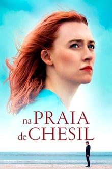 Na Praia de Chesil Torrent (2020) Dual Áudio BluRay 1080p FULL HD Download