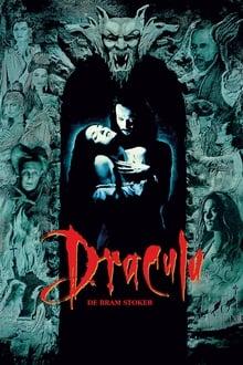 Bram Stoker's Dracula (Drácula de Bram Stoker) (1992)