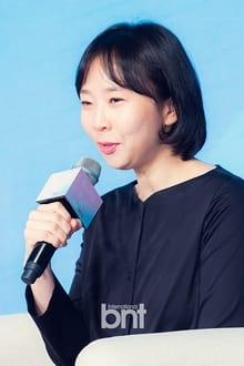 Photo of Lee Na-jeong