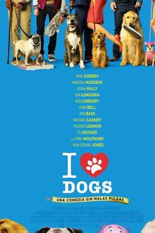 Día de perros (2018)