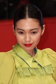 Photo of Fumi Nikaido