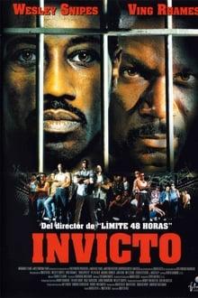 La gran pelea (2002)