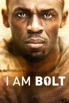 Eu sou Bolt Dublado