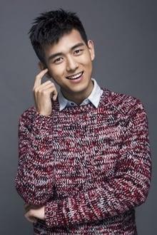 Photo of Li Xian