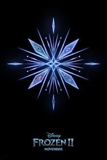 Ledo šalis 2 / Frozen II
