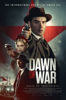 Dawn of War 2020