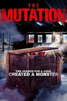 The Mutation 2021