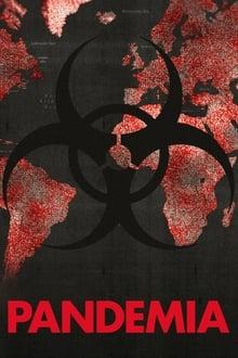 Assistir Pandemia – Todas as Temporadas – Dublado