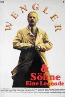 Wengler & Söhne