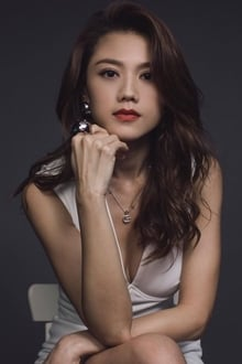 Photo of Chrissie Chau