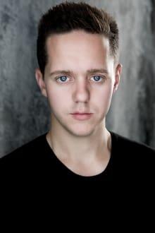 Photo of Stevee Davies