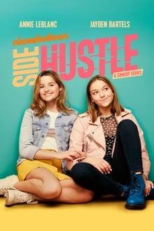 Side Hustle S01E01