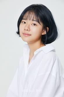 Photo of Lee Jae-in