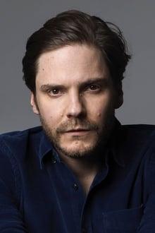 Photo of Daniel Brühl