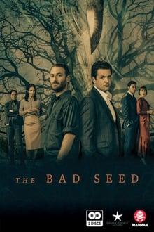 The Bad Seed – Todas as Temporadas – Legendado