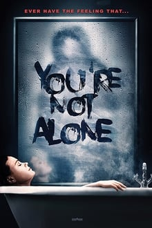 You`re Not Alone (2020)