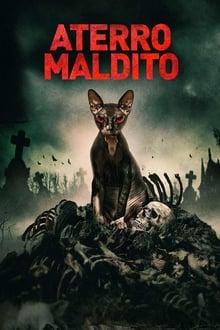 Aterro Maldito Torrent (2020) Dual Áudio / Dublado BluRay 720p | 1080p – Download