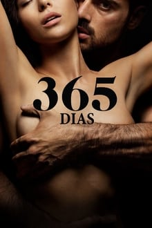 365 dias Torrent (2020) Dual Áudio 5.1 / Dublado WEB-DL 720p e 1080p Download