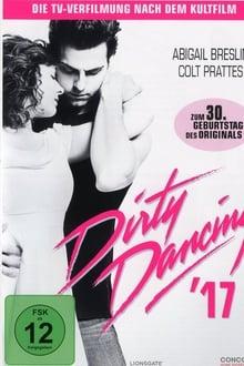 Baile Sucio (2017)