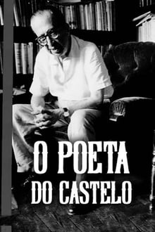 The Poet of the Castle