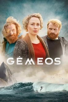 Gêmeos 1ª Temporada Completa Torrent (2020) Dual Áudio 5.1 / Dublado WEB-DL 720p | 1080p – Download