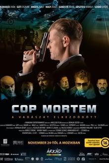 Cop Hunt