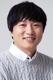 Photo of Jeon Bae-soo
