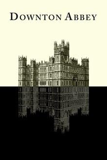 Image Downton Abbey