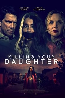 Adopted in Danger Torrent (2019) Dublado HDTV 1080p Download