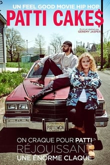 Patti Cake$ streaming