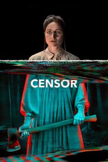Censor Legendado