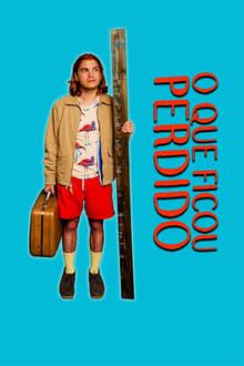 Poster Peel Torrent