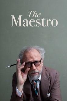 The Maestro 2020