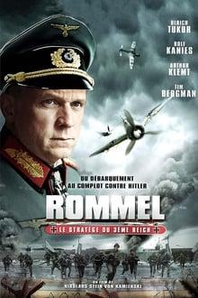Rommel, le guerrier dHitler