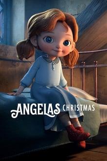 Angela's Christmas - Crăciunul Angelei (2017)