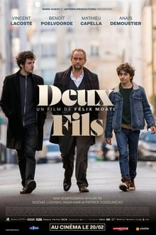 Deux fils Film Complet en Streaming VF