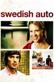 Swedish Auto